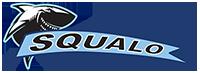 Squalo Logo